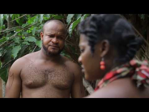 ENEMIES MASQUERADE SEASON 4 - LATEST 2016 NIGERIAN NOLLYWOOD EPIC MOVIE