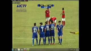 Video Cuplikan  Gol  Cantik  Timnas u-19 vs Philipina MP3, 3GP, MP4, WEBM, AVI, FLV Oktober 2017