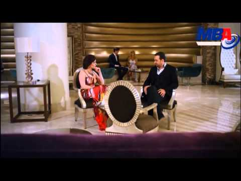 Episode 03 - DLAA BANAT SERIES / مسلسل دلع بنات - الحلقه الثالثه (видео)