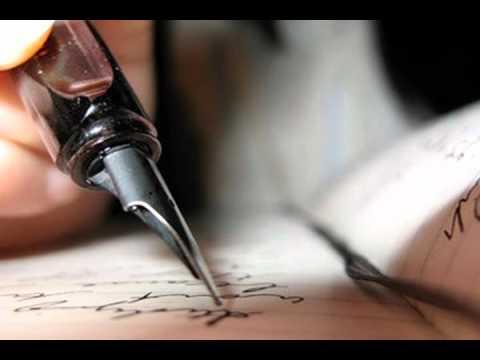 Video Urdu Hindi Poetry _ Aik Misray Main download in MP3, 3GP, MP4, WEBM, AVI, FLV January 2017