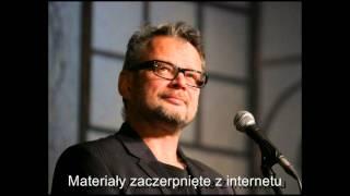 Piotr Bałtroczyk - O polskim sądzie