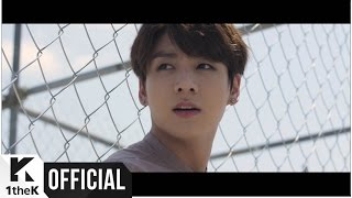 Download Video [MV] BTS(방탄소년단) _ EPILOGUE : Young Forever MP3 3GP MP4