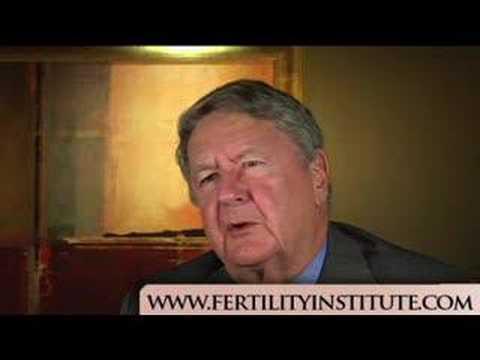 New Orleans, Louisiana Fertility Doctor
