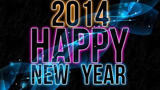Nonton  Dj Chapgu    Happy New Year 2014 Film Subtitle Indonesia Streaming Movie Download