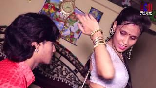 Singer :- Ansu Lal Yadav Edited & Dop By :- Sudeep Suman (7045619533) Music :- Jodha Bhai , Anand Yadav Choreographer : Mukesh Michale Geet :- Manju Lata (70...