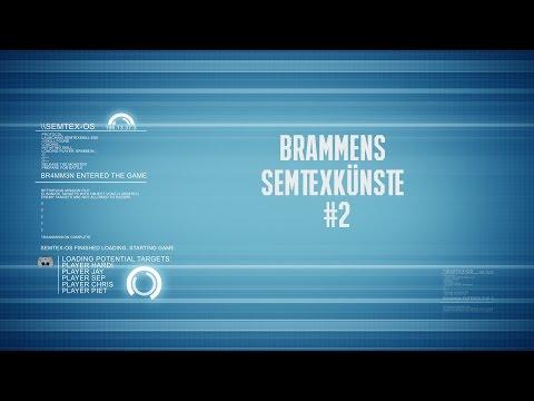 Video Brammens Semtexkünste #2 [Best of Brammen] download in MP3, 3GP, MP4, WEBM, AVI, FLV January 2017