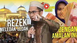 Video Rahasia DAHSYAT Shalat Subuh, REZEKI Datang Meledak Ledak - Ustadz Adi Hidayat LC MA MP3, 3GP, MP4, WEBM, AVI, FLV April 2019