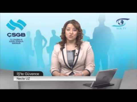 Turistik vize ile ülkemizde bulunan bir yabancı için yurtiçinden çalışma izin başvurusu yapılabilir mi 2