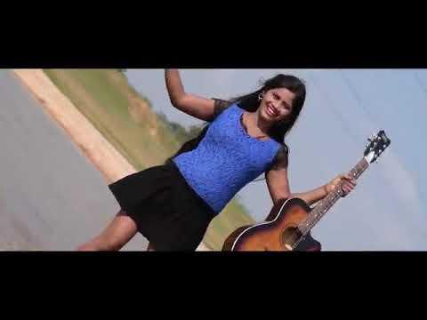 Video New ho munda video song 2018 ll Mobile yug betayana honan era dindayana download in MP3, 3GP, MP4, WEBM, AVI, FLV January 2017