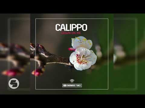 Calippo - Down On Me (Organ Pleasure Edit)