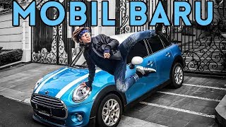 Video MOBIL BARU..... mini cooper MP3, 3GP, MP4, WEBM, AVI, FLV Januari 2019
