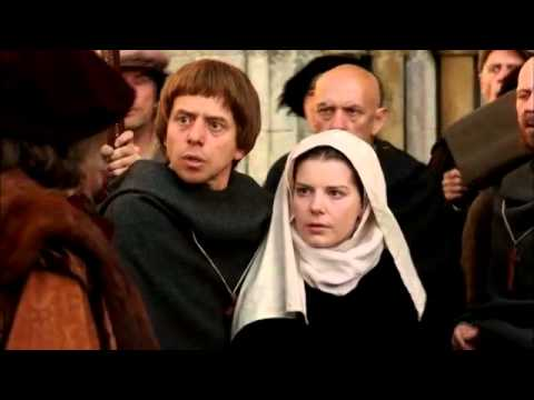 Masterpiece   Wolf Hall  Episode 3 Preview