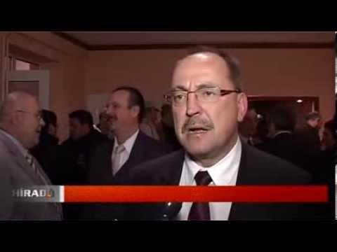 Híradó - A vajdasági magyarság büszke lehet az eredményeire-cover