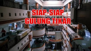 Video 7 Kerajaan Bisnis Indonesia Yang Akan Segera Bangkrut !!! Awas Yang Kerja Disini MP3, 3GP, MP4, WEBM, AVI, FLV November 2018