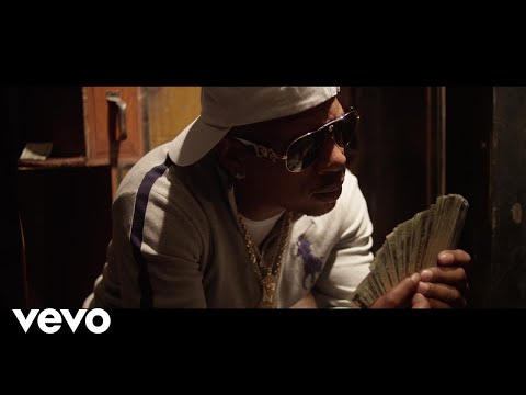 Zaytoven ft. Young Dolph – Left Da Bank