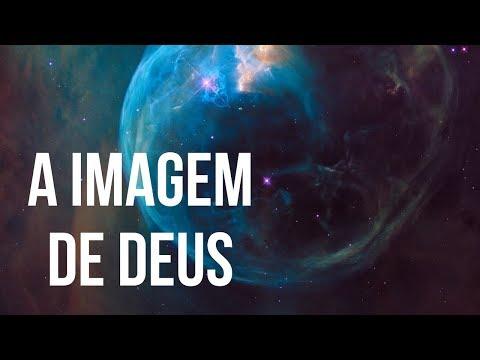 Imagens de Deus -