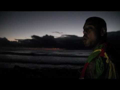 Ua Mau (Hawaii 78)
