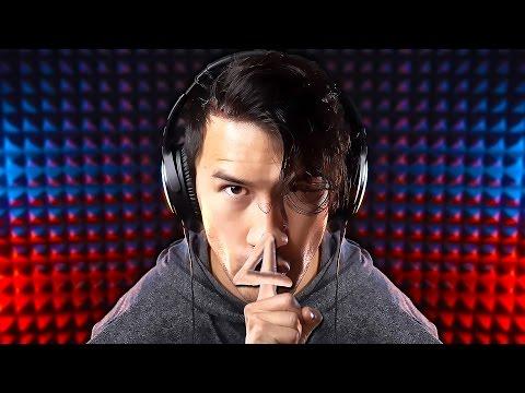 Markipliers-New-Bose-Headphones-2017