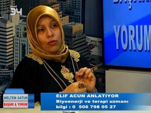 Tokat sergi Kartal İstanbul Son hali bensu söylemez