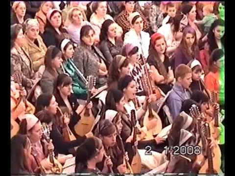 Orchestra Mandoline Bis Pent Ipotesti 06