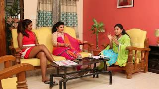Video swathi naidu and naveena interview 3| Future Films MP3, 3GP, MP4, WEBM, AVI, FLV Januari 2018
