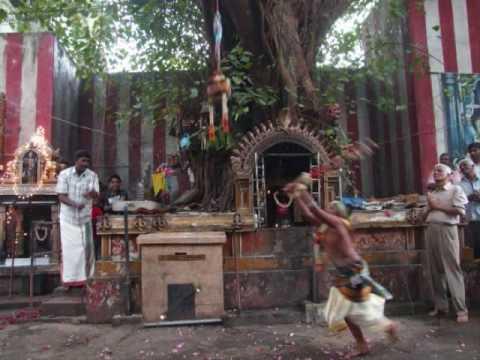 Alaipayuthey Kanna  Dr. Kunnakudi Vaidhyanathan