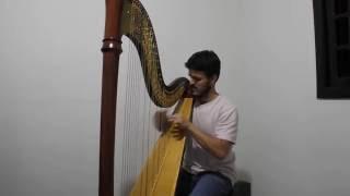F. J. Nadermann sonata n. 2 – Jonathan Faganello