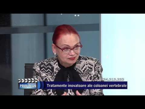 Emisiunea Prim-Plan – 11 octombrie 2016