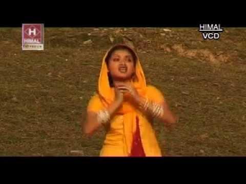 Video Dal Ghaghari Maal Ghagari | 2014 New Hit Kumaoni Song | Asha Negi download in MP3, 3GP, MP4, WEBM, AVI, FLV January 2017