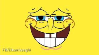 SpongeBob Closing Theme Ringtone