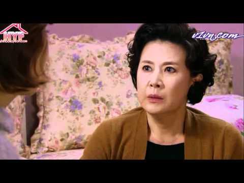 Nu Hoang Clip 057.mp4 (видео)