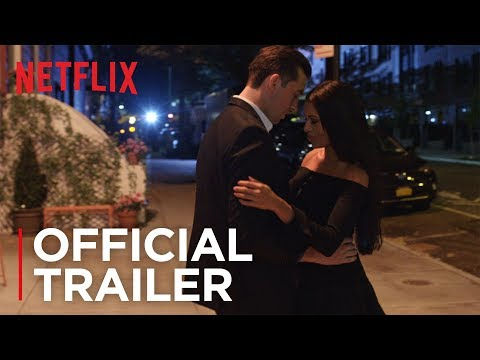 Dating Around | Official Trailer [HD] | Netflix