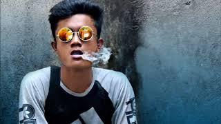 It's my life Remix Dj Sonie