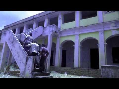 Completely Wrong Tamil Short Film  short film