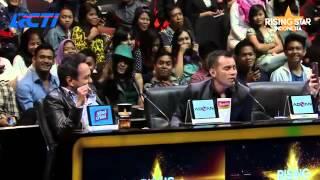 Video Judika adu vocal sama Ahmad dani & Bebi Romeo MP3, 3GP, MP4, WEBM, AVI, FLV November 2018