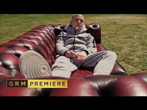 ArrDee – Oliver Twist [Music Video] | GRM Daily