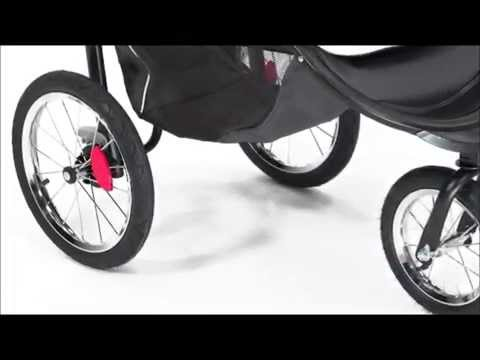 Graco Jogger Travel System SALE|Graco FastAction Fold Jogger Click Connect Travel System Reviews