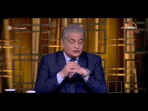 نادية لطفي عن رحيل شادية: لن أقول وداعا ولنقرأ لها الفاتحة