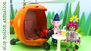 Subscribe to my channel https://www.youtube.com/channel/UCIg36eyhkbmPd74AG5l2bTQ?sub_confirmation=1Wise Old Elf's nightmare Ben & Holly's Little Kingdom stop motion animation all new episodes 2017Ben and Holly's Little Kingdom. Somewhere, hidden amongst thorny brambles, is a little kingdom of elves and fairies. Everyone who lives here is very, very small....Ben Elf and princess-fairy Holly are most important characters of the cartoon in English. Each episode is a new adventure of our heroes. Watch all episodes in compilation and you better get to know who Ben and Holly are,  who their friends are and who live near Ben and Holly, like Ladybird Gaston, Nanny Plum, Wise Old Elf,  King Thistle, Queen Thistle, Holly's little sisters Daisy and Poppy, Mr. Elf, Mrs. Elf, Redbeard Elf Pirate, little girl Lucy, caterpillar Betty, Big Bad Barry, Santa Claus and Christmas elves, Bobby the bee, alien Zyrus, Bong planet, dwarwes, Mrs. Witch. Also watch compilations of all episodes without frames and all new episodes 2017 Ben & Holly's Little Kingdom and you will know what is the elf windmill, planet Bong, a picnic on the moon,  jelly flood,  chickens ride west,  The elf factory, The elf rocket, The elf submarine, north pole, jorney to the center of the earth, snow, what happens with the stars and many more....