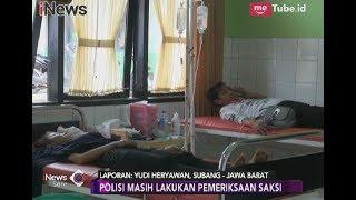 Video Pasca Kecelakaan Tanjakan Emen, 1 Korban Kritis di Bawa ke RS Bekasi - iNews Sore 12/03 MP3, 3GP, MP4, WEBM, AVI, FLV Agustus 2018