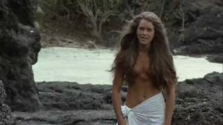 The Blue Lagoon (1980) Part 7.
