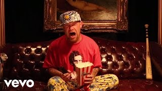 Video Five Finger Death Punch - Jekyll And Hyde MP3, 3GP, MP4, WEBM, AVI, FLV Agustus 2018