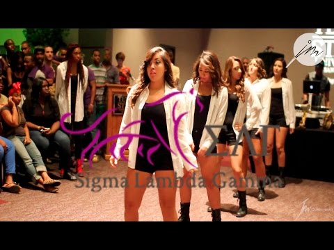 Stroll - Another Jordan Moments Production. Produced, Edited And Directed By The Official Jordan Moments Team. Follow Us @JordanMoments Or Friend Us On Facebook On Ou...