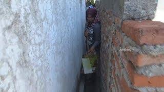 Video Dikepung Tembok Tetangga, Rumah Pasutri di Jombang Tak Punya Akses Keluar MP3, 3GP, MP4, WEBM, AVI, FLV Oktober 2018