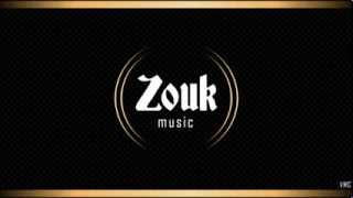 You Make Me Sexy - Marysa (Zouk Music)