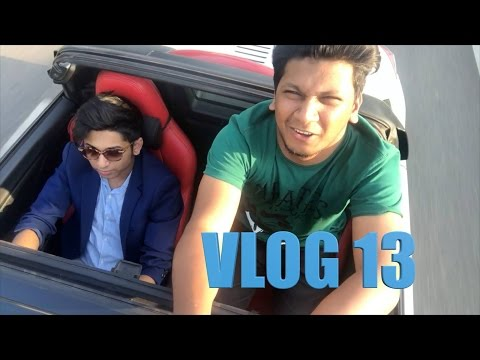 Silver Play Button On The Way | Vlog 13 | Tawhid Afridi | Bangla New Video |