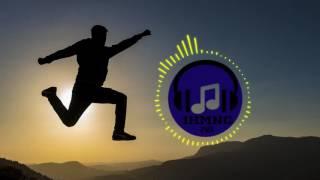Joakim Karud - Dizzy [Instrumental HipHop] 1 Hour Loop