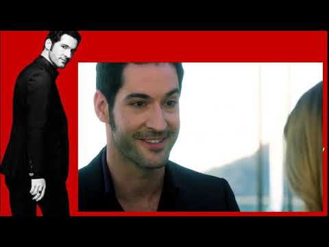 LUCIFER SEASON 1 DOWNLOAD FOR FREE