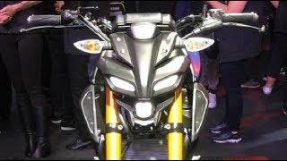 Video 12 Motor Sport Terlaris Di Indonesia 2019 MP3, 3GP, MP4, WEBM, AVI, FLV Juni 2019
