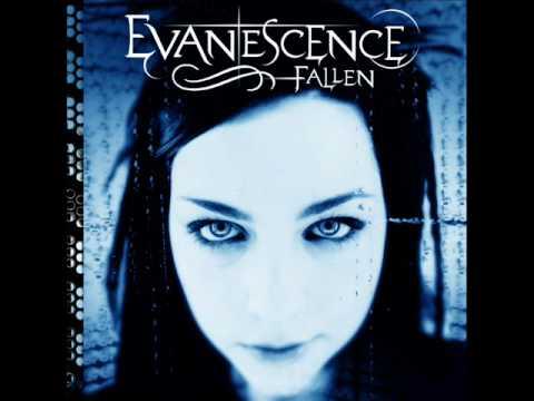 Tekst piosenki Evanescence - My Last Breath po polsku